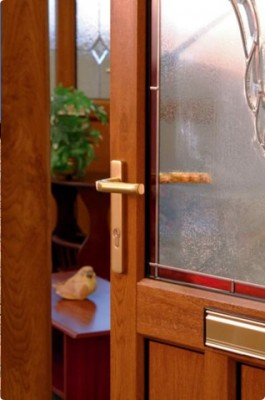 At Warwick Development we supply and fit industry leading composite UPVC and bi fold doors suitable for any home or office. & High Quality UPVC Doors supplied and fitted. Including Bi Fold ...