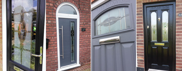 Xtreme composite doors liverpool s premier trade frame for Upvc french doors liverpool
